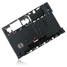 Gehäuse Boden passend für Acer Aspire V3-531 V3-531G V3-571 V3-571G Lower Cover