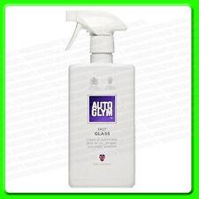 * Pack de 2 * Auto Glym rápido limpiador de vidrio Gatillo De Cristal [FG500ML] 500 ML SPRAY