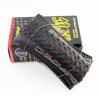 1x Mountain MTB Lite 229g Cross Country Racing Tire 26 27.5er 29er x 1.95 120TPI