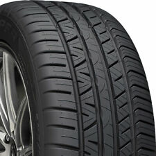 2 NEW 235/45-17 COOPER ZEON RS3-G1 45R R17 TIRES 31731