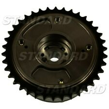Engine Variable Timing Sprocket fits 2014-2017 Kia Sorento Cadenza Sedona  STAND