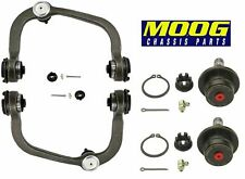 Control Arm & Lower Ball Joints ford F150 Expedition Lincoln Navigator Moog