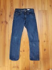 Kinder Jeans Hose Chino Cargo Pant Field Pant 4x H&M Top Zustand P 5 158