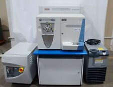 Thermo Scientific Ltq Orbitrap Xl Mass Spectrometer