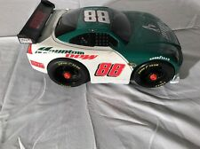 "toy car Dale Earnhardt Jr. Stock Mountain Dew 88 National Guard 10"" x 5.5"" x 4"""