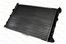 Manuel Radiateur de refroidissement d'eau moteur radiateur ThermoTec D7D003TT