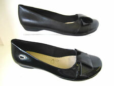 Clarks Casual Mary Janes Heels for Women