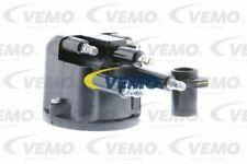 Distributor Cap 7700739893 For RENAULT 19 I 1.8 16V, 2.0, 2.0 4x4, TXi, Turbo, T