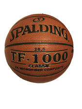 spalding tf 1000 basketball (28.5)