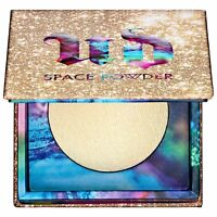 URBAN DECAY Elements Space Powder for Face & Body ~ NIB