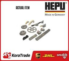 HEPU ENGINE TIMING CHAIN KIT HEP21-0529
