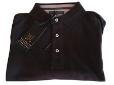 Tommy Hilfiger Golf Polo Camiseta grande
