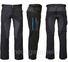 Polaris AM1000 Repel Winter Trousers Leggings Pants MTB Bike Cycle Cycling XXL