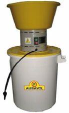 Molino electrico de cereales 50 lt 1200W AUSAVIL