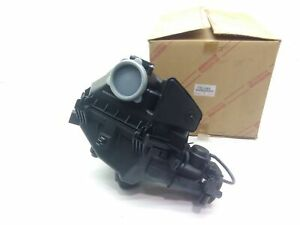 TOYOTA Air cleaner WITH FILTER 17700-31610 Toyota  Camry  2007  Lexus  ES350