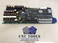 MITSUBISHI RF01 RF01C BN634E106G52 BN624E763G51 Board **$200 Core Credit**