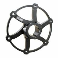 """JOES Racing Products 25780 Kart Aluminum Sprocket Carrier for 1-1/4"""" Axle NEW"""