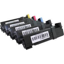 5 Toner für Epson Aculaser C2900DN C2900N CX29DNF CX29NF Black