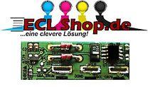 Reset-Chip für SAMSUNG CLP-510 CLP-510N CLP-515 CLP-515N BLACK