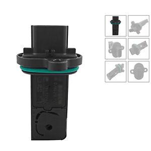 Genuine Mass Air Flow Meter Sensor 13432262 0280218312 For Opel Chevrolet Buick