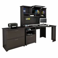 Bush File Cabinets Home Office Furniture For Sale | EBay
