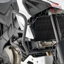 Paramoteur / Antichocs Tubulaire [ GIVI ] - Suzuki V-Strom 1050 (2020) -