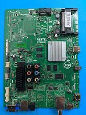 "Placa principal 17MB120 VESTEL 23366642 - 50"" LED TV Board"