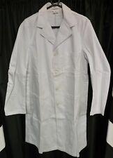 Lab Coats - White x 2