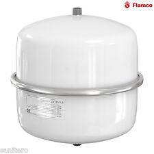 Ausdehnungsgefä�Ÿ Flamco Contra Flex für Heizung & Solar verschiedene Grö�Ÿen