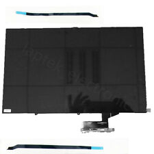 14'' LCD Touch Screen For Lenovo Yoga C740-14IML 81TC w/Bezel FHD 5D10S39587 NEW