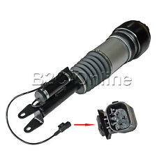 Front Left Air Shock Strut For Mercedes CLS & E-Class W211 500 550 A2113205513