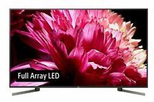 "Sony KD55XG9505 - 55"" - LED 4K (Smart TV)"