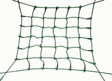 SCRAMBLE NET 1.5m X 1.5m Climbing Outdoor Play Equipment Cubby House Accessories