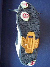 Double the Life of Your Athletic Shoes with a Patch Kit from 10stoe.com-Free S&h