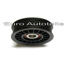 TENDICATENA VW PASSAT AUDI a4, a6 1.9 TDI 028 145 278 J