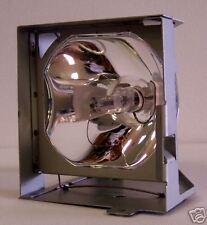 Proxima L114 Replacement Lamp PLC-LMP12