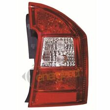 For Kia Carens 2006 - 2013 Rear Light Tail Light Drivers Side Right O/S