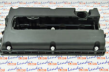 Vauxhall Astra/Meriva/Vectra or Zafira Cam Cover & Gasket 55556284 Original New