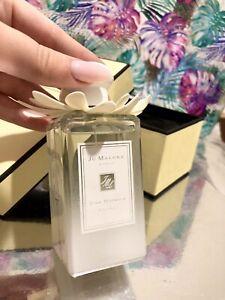 JO MALONE Star Magnolia 100 ml Cologne NEW IN BOX