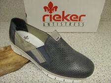 Clarks Damen Slipper Schuhe aus Echtleder günstig kaufen | eBay