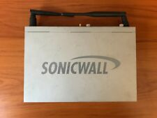 SonicWall Network Security Appliance APL25-091 C-11297 NSA 250MW