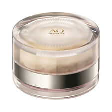 [Cosme Decorte] AQ Meliority Face Powder 30g New from Japan