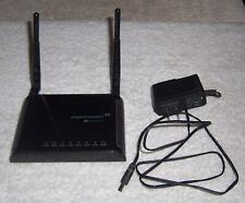 Amped Wireless High Power Wireless 300N Smart Repeater SR300