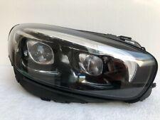 Mercedes SL R231 Frontscheinwerfer Scheinwerfer Voll LED ILS rechts Original
