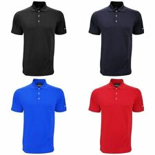 Nike Y Neck Short Sleeve T-Shirts for Men