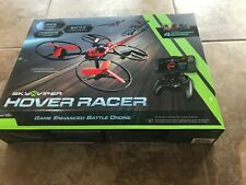 New In Box - Sky Viper - Hover Racer Drone Battle Drone