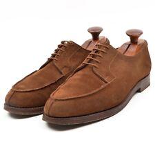 buy online 7302a 276ab Alt Wien in Herren-Business-Schuhe günstig kaufen | eBay