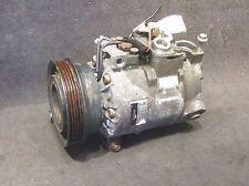 MGZT, Rover 75. Freelander. Air-conditioning (1.8. JPB101450A )