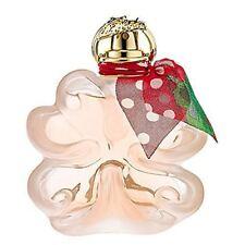 Parfums eaux de toilette Lolita Lempicka pour femme pour 80ml