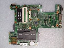 Dell Inspiron 1526 (1525) DS2 AMD 07210-2M 48.4W001.02M Motherboard+CPU+Heatpipe